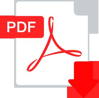 pdf-downlaod.png