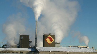 stock-footage-a-factory-smokestack-blows-up-smoke-to-the-winter-sky-circa-in-calgary-canada.jpg