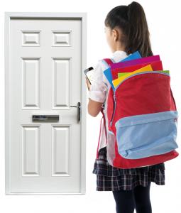 schoolgirl-255x300.png